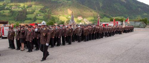 2018-05-11 131. Bezirksfeuerwehrtag-1