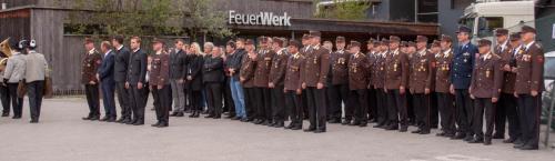 2018-05-11 131. Bezirksfeuerwehrtag-10