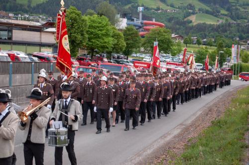 2018-05-11 131. Bezirksfeuerwehrtag-3