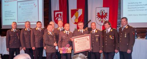 2018-05-11 131. Bezirksfeuerwehrtag-49