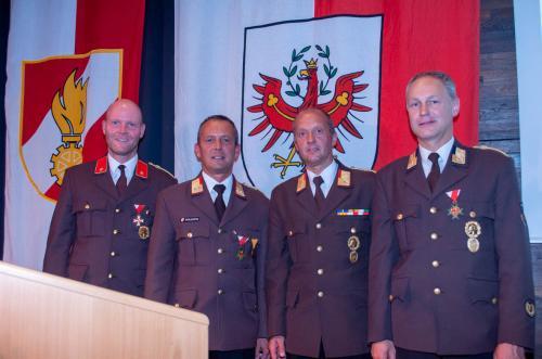 2018-05-11 131. Bezirksfeuerwehrtag-53