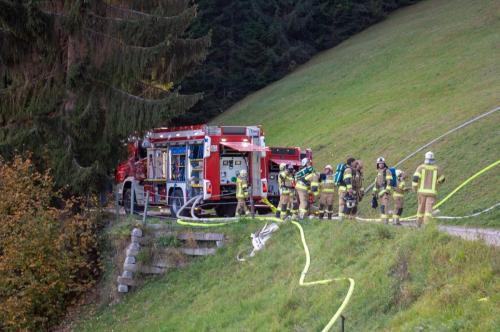 2018-10-14 Brand Fügenberg-4