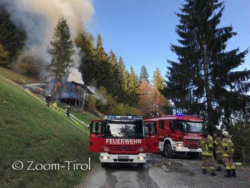 2018-10-14 Brand Fügenberg-Zoom-Tirol-8