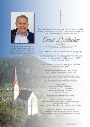 5f80d29c1c28d Loithaler Ernst Parte