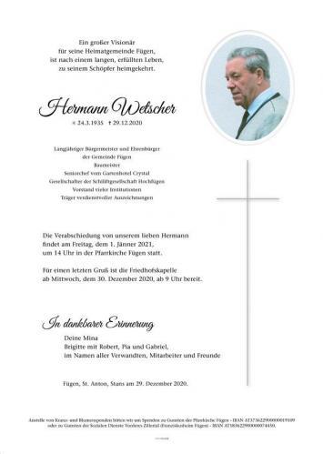 Parte Hermann
