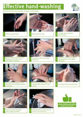 handwashing-poster